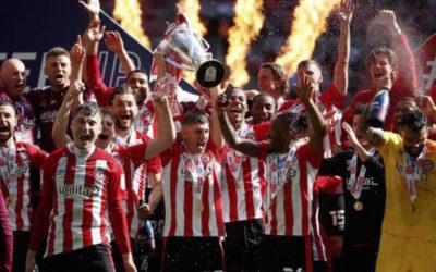 Premier League fixtures: Brentford host Arsenal, Man City at Tottenham