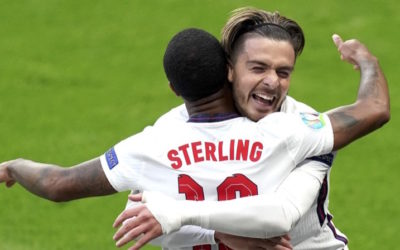 Euro 2020 Day 12: England finish top of Group D, but Scotland knocked out