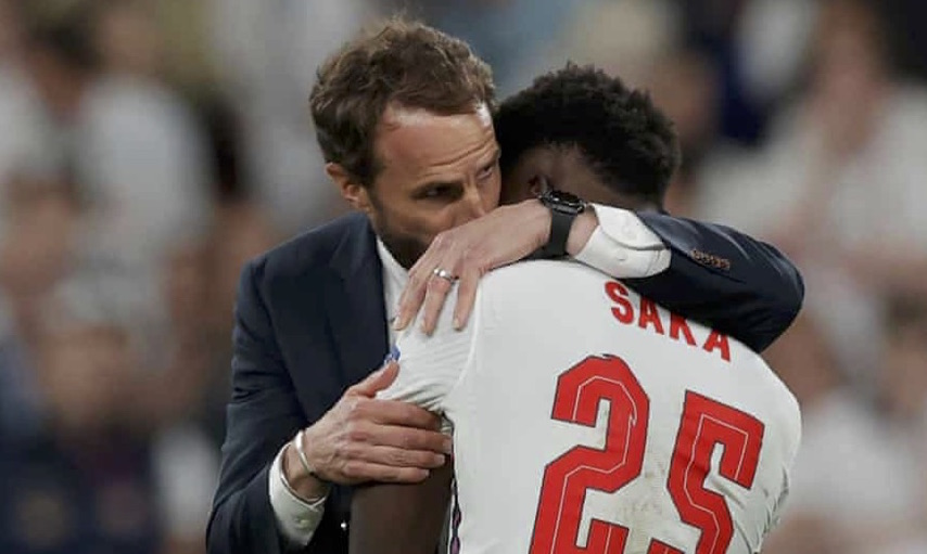 What next for England after their near miss in the Euro 2020 final?