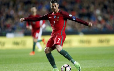 EURO 2020 Day 5: Ronaldo breaks record, France edge out Germany