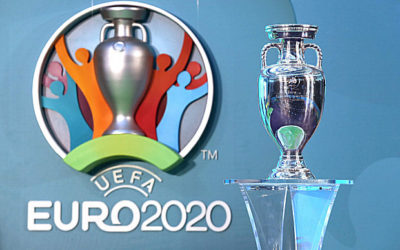 Euro 2020 – The runners and riders
